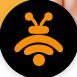 NetMaxims Logo